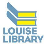 LPL-logo-v